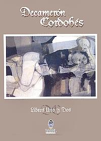 Decameron-Cordobes-2