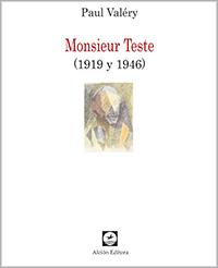 paul-valery-monsieur-teste