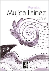 Premios Mujica Láinez
