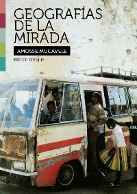 Trad-Mucavele