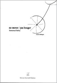 Trad-NoMover