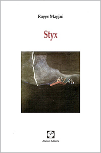 Trad-Styx